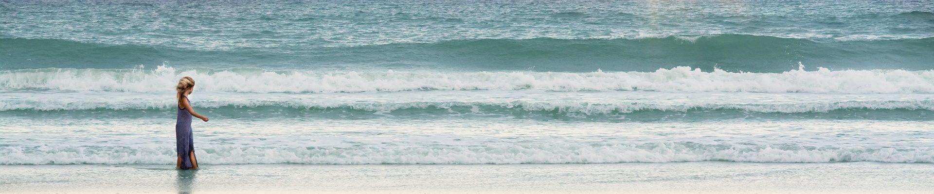 ocean-931776_1920